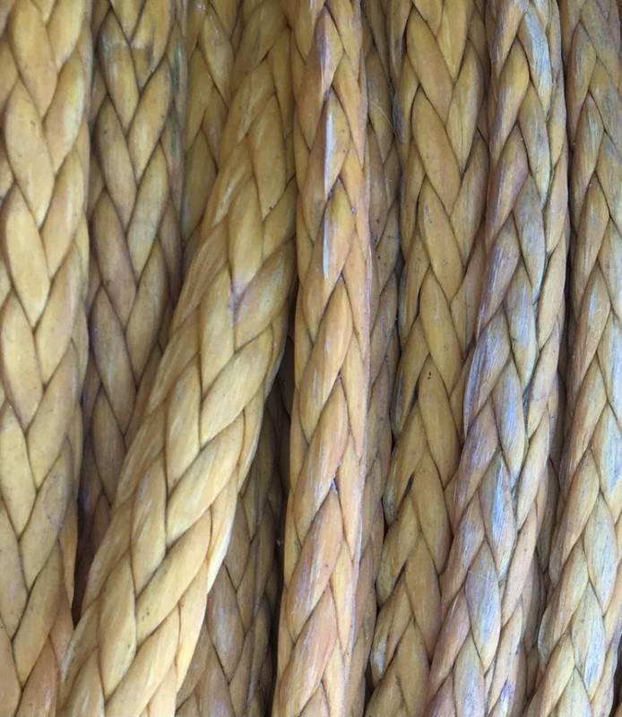 Scraper Lane Rope (ht)