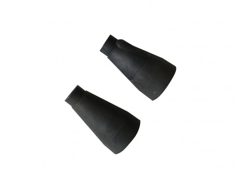 40mm Enviro Nozzle