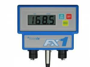 Iconix Fx 1