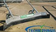 Supascrapa™ For Larger Yard Areas