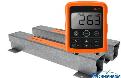 W110 Digital Weighsystem Gallagher