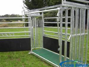 Cattle Pro 1000™